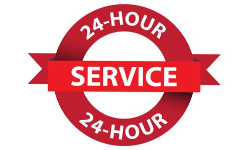 24 hour locksmith. 24 Hour Locksmith S